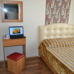 Photo of Second Home Hostel Istanbul