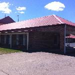 Photo de Armidale Motel