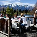Photo of Bumbles Hostel Queenstown