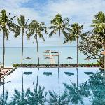 ‪Le Meridien Koh Samui Resort & Spa‬