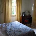 Photo of B&B Aquilone - Villa Liberty