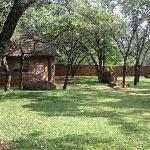 Marula Game Lodge, Groblersdal