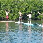 Sarasota Paddleboard Company