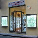 Enny Monaco