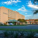 DoubleTree by Hilton Hotel Dallas - Love Field Foto