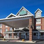 ‪Country Inn & Suites By Carlson, Kenosha‬