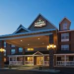 Country Inn & Suites By Carlson, Kenoshaの写真