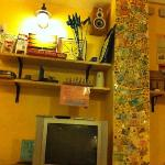 Photo de Backpackers BCN Casanova