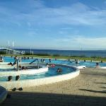 Bodenseetherme