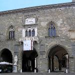 Palazzo del Podest di Bergamo