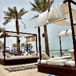 Φωτογραφία: Sheraton Jumeirah Beach Resort