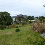 Houhora Lodge & Bed & Breakfast照片