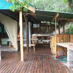  Bushbuck Camp