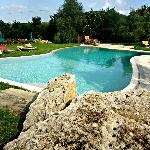 Photo of Agriturismo Ardene