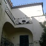 Photo de Villa Romita