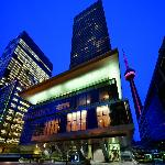 The Ritz-Carlton, Toronto Foto