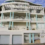 Bali Bay Luxury Apartments의 사진