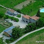Agriturismo la Casina