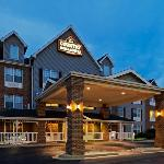 Φωτογραφία: Country Inn & Suites by Carlson Milwaukee Airport