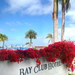 Photo of Bay Club Hotel & Marina