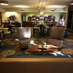 Photo de Holiday Inn Express & Suites