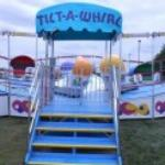 A Tilt A Whirl
