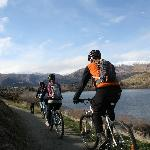 Queenstown Bike Tours