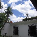 Photo of Casa Menta Antigua