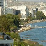  Limassol