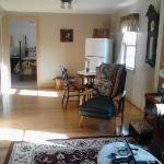 Foto de Meadowbrook Farm Bed and Breakfast