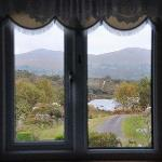  View from the beadroom