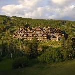 Photo of The Ritz-Carlton, Bachelor Gulch