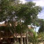 "Our ""Afakasi Bungalows"" with Fale"