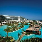 Maxx Royal Belek Golf &amp; Spa
