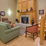 Photo de Country Inn & Suites By Carlson, Cottage Grove