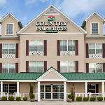 ‪Country Inn & Suites Aiken‬