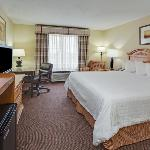  CountryInn&amp;Suites Romeoville GuestRoomKing