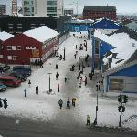 Photo of Hans Egede Hotel Nuuk