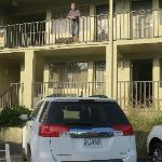Foto BEST WESTERN Crystal River Resort