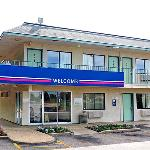 Motel 6 Marshall East