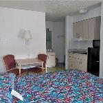 Photo de Motel 6 Dothan