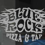 Blue Rock Pizza and Tap