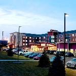 ‪Residence Inn by Marriott Duluth‬