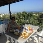 Bilde fra Five Fingers Holiday Bungalows