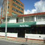Photo of Charlies Place Hotel