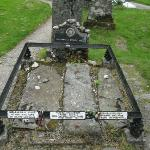  Rob Roy&#39;s Grave