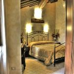 B&B Antica Trattoria Al Principe