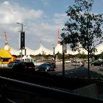 Ashford Designer Outlet