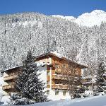 Photo of Hotel Garni Ernst Falch St. Anton am Arlberg