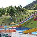 Portal do Sol Water Park